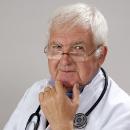 medico 1